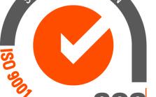 Deltour ontvangt ISO 9001 certificaat