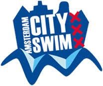 Deltour steunt diverse goede doelen, zoals Swimm City Amsterdam