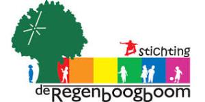 Deltour steunt de Stichting De Regenboogboom