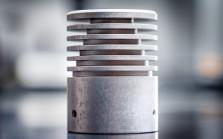 Heatsink, op maat gemaakte LED behuizing